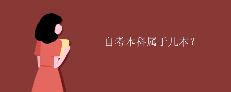 人力资源证书考试科目图片