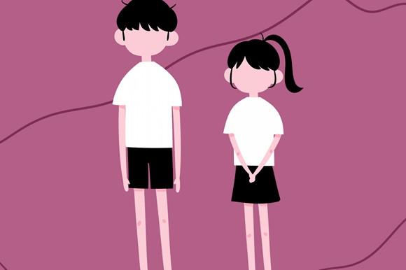 动漫 卡通 漫画 设计 矢量 yabo狗亚体育下载 素材 头像 580_386