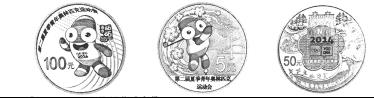 www.ziyuanku.com