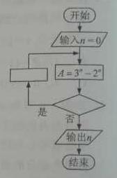 说明: FU]0X~D46J4%V(UB3QOB7`0