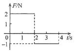 NM(BH69KGB)V${I_}3]L{5L