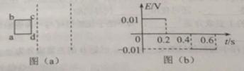 {CB32AM)0DG5D`}E327L8%V
