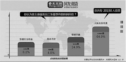 2018年江苏高考语文压轴试题【含答案】