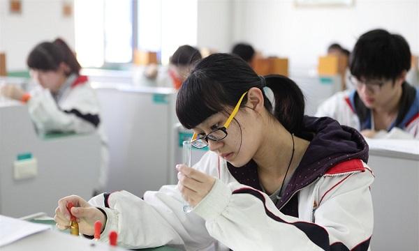 高考体检哪些疾病不能被高校录取?