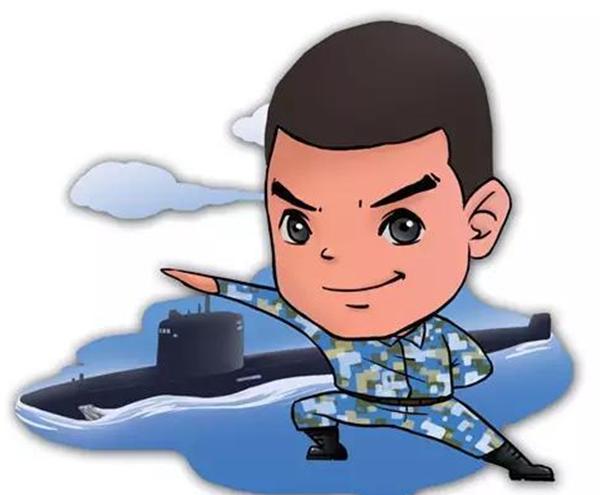 2017天津海军招飞报名条件