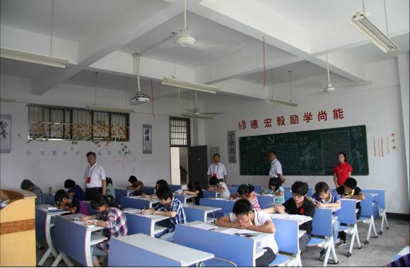 2018年重庆高职单招学校有哪些?