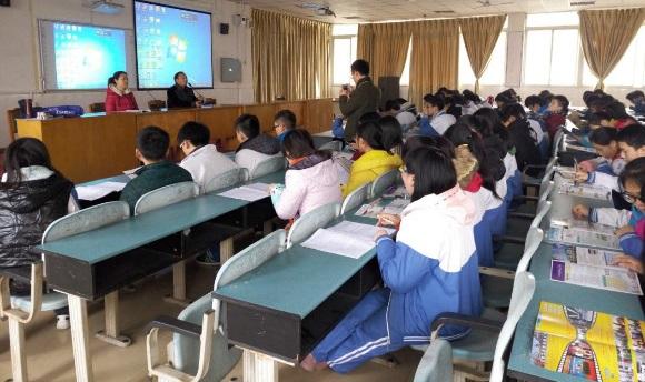 2017年广西高职单招学校有哪些?
