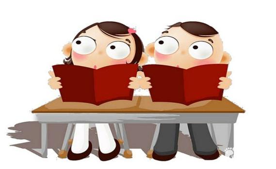 二本征集志愿填报技巧有什么?