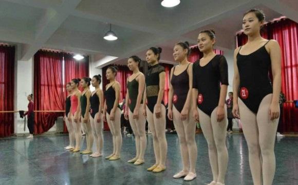 2017年承认山东舞蹈统考/联考成绩的院校名单有哪些?