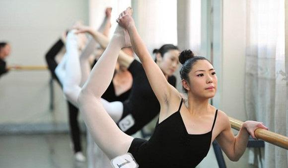 2017年承认广西舞蹈统考/联考成绩的院校名单有哪些?