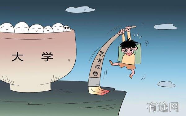2017年承认黑龙江播音统考/联考成绩的院校名单有哪些?