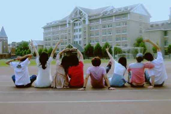 四川现代职业学院有哪些专业及什么专业好