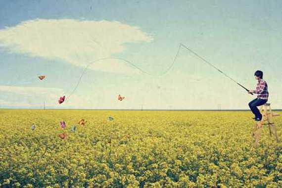 鲜花 怒放 含苞 幽香   描写风景的二字词语造句:   春天总是带着一