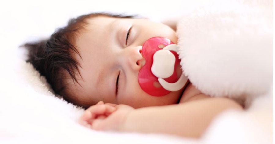 陕西省新生儿落户办理流程及所需材料