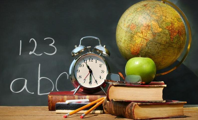 高考英语七选五顺口溜和解题方法