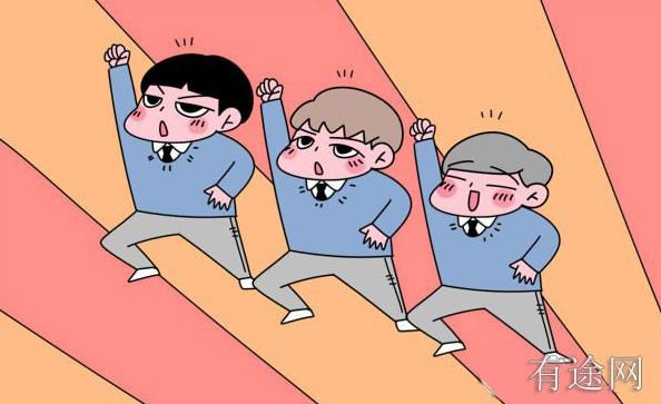 2017年甘肃高考考试时间安排