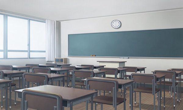 2017年保定高考考点考场设置