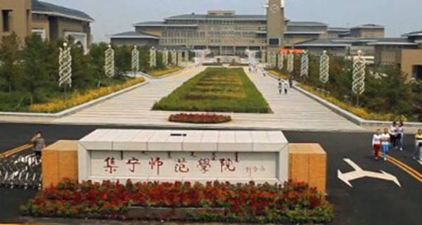 """内蒙古大学   内蒙古大学,简称内大,是国务院1978年确定的88所全国重点大学之一,是英国《简明大不列颠百科全书》所列中国15所著名大学之一,是内蒙古自治区唯一的国家211工程重点建设的高校。   内蒙古农业大学   内蒙古农业大学是内蒙古自治区重点大学,教育部西部重点建设十四所高校之一,国家林业局和自治区人民政府合作共建高校,国家西部大开发""""一省一校""""重点支持建设的大学,国家""""中西部高校基础能力建设工程""""高校,国家""""特色重点学科项目""""建"""