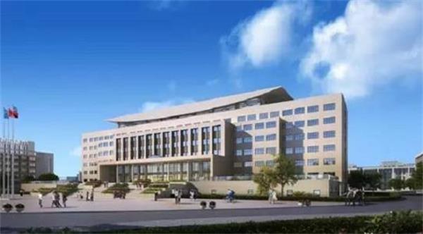 2018新疆三本大学排名