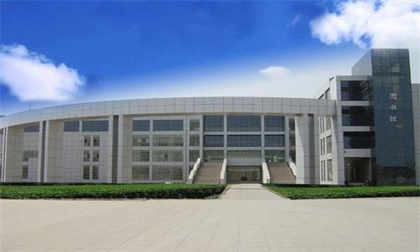 2018宁夏三本大学排名