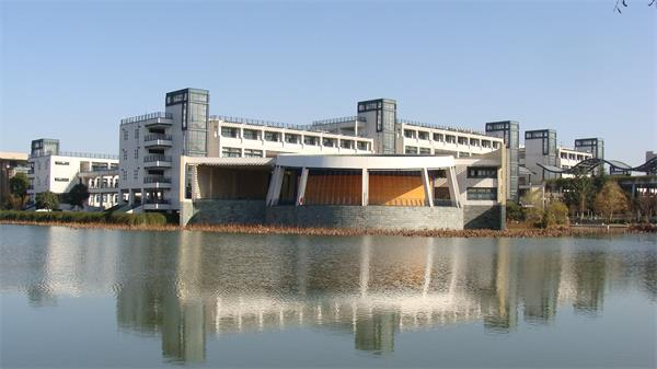 2018浙江211大学排名