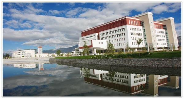 2018西藏211大学排名