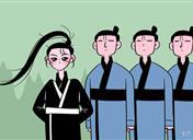 2019年江苏高考各科目具体时间安排