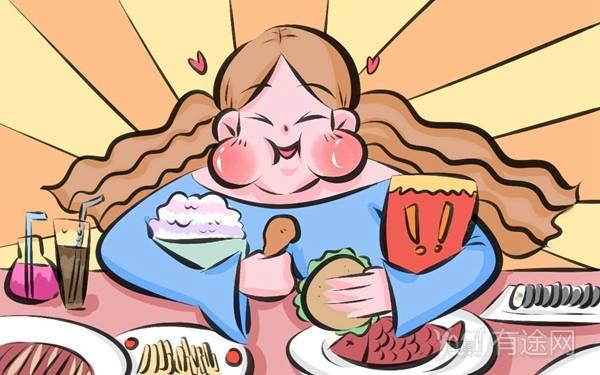 高中生吃什么食物可以补脑增强记忆力