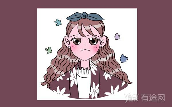2018广东高考志愿填报指南