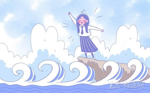 2019安徽高中生暑假放假时间 什么时候放假