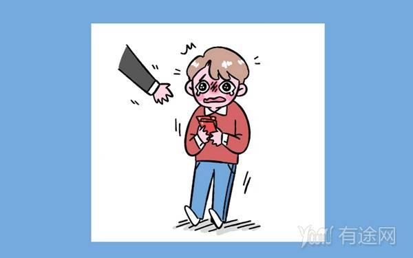 2019浙江高中生暑假放假时间 什么时候开学