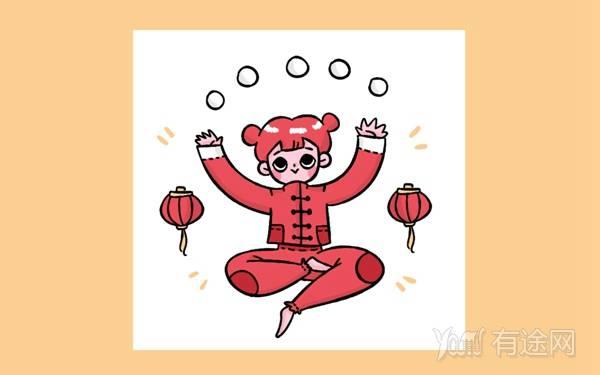 2018浙江一本分数线预测