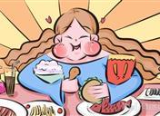 2018高考前饮食注意事项及饮食搭配