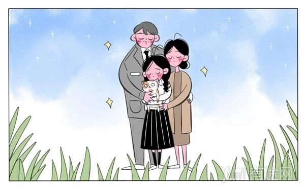 2018年西藏高考试卷难不难