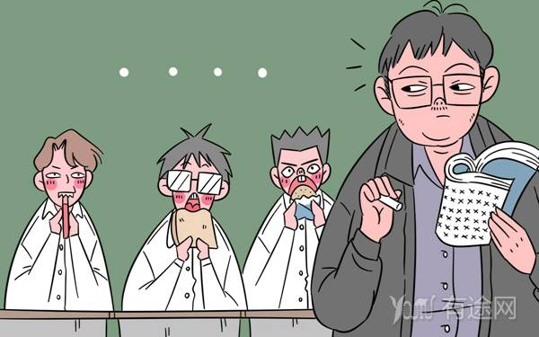 2018河南高考作文题目:写给未来2035年的那个他