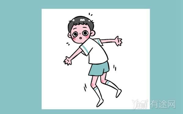 河北小学生2019暑假放假时间表 开学时间在什么时候