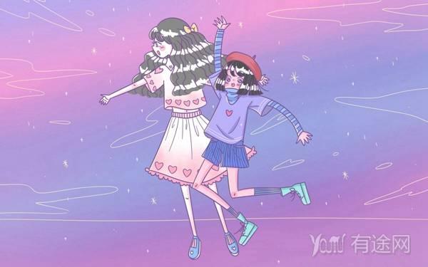 四川小学生2019年暑假放假时间表 开学日期是哪天
