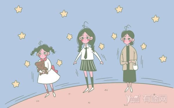 2019江苏小学生暑假放假时间 什么时候才开学