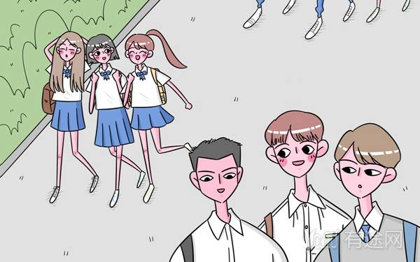 2018年四川高考扩招吗 最新高考录取政策
