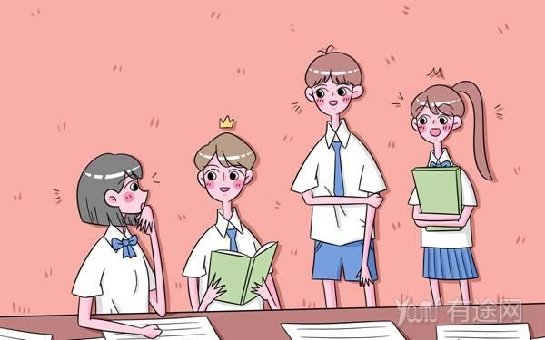 2018年广西高考扩招吗 最新高考录取政策