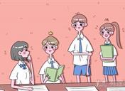 2019山西职业技术学院宿舍怎么样 环境好不好