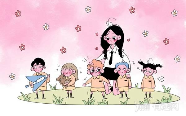1、恭喜你幼儿园毕业了,祝开心每一天! 2、望你将来的日子如鸟儿般,自由,快乐。 3、美,是智慧,是静谧。祝你聪明!愿你上进! 4、愿你像花仙子一样美丽,幸福和欢乐与你同在。 5、幼儿园毕业了,以后每天好好吃菜,快快长大。 6、祝福你早日习惯小学的学习进程,好好努力啊!