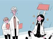 2019最新医科大学排名 全国最好的医科类院校