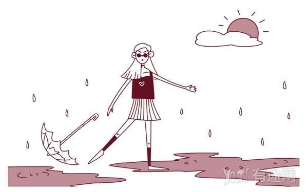 """1.别哭,因为它结束了,微笑,因为它发生了。 2.当你无法入睡时,你知道自己恋爱了,因为现实终于胜过你的梦想。 3.我喜欢废话,它会唤醒脑细胞。幻想是生活中必不可少的成分。"""" 4.你的头脑中有大脑。你脚上有脚。你可以驶向你选择的任何方向。你是独自一人。你知道你所知道的。"""