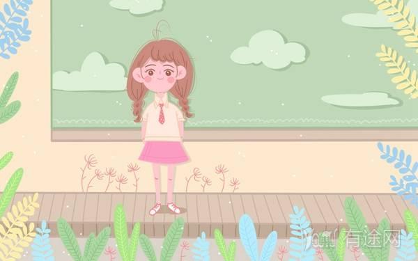 真后悔让女儿学舞蹈 从小学舞蹈真的好吗