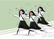 中秋节可以搞什么活动 中秋节创意活动方案