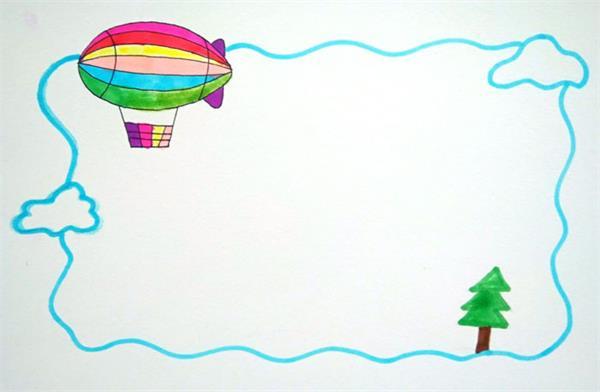 做手抄报之前,要准备好纸、铅笔、钢笔、水彩笔、尺子等 手抄报的版面设计多样化。根据纸张的大小,用铅笔和尺子在纸上将版面划分为几块。然后画出不同的造形,如长方形、圆形、方形、多边形等等,再根据设想的空间画出所需的格子,格子的大小、排数的多少按文章篇幅确定。 手抄报内容填充要仔细。把挑选出来的文章分主次填入不同的块中,填写内容的时候要根据版块的大小,在不改变原文中心思想的基础上进行删减,使用得字数刚好占够版块。 手抄报刊头要大气。刊头文字要大、显眼、色彩鲜明,让人一眼就能看到你这是什么报纸。 手抄报版面装饰