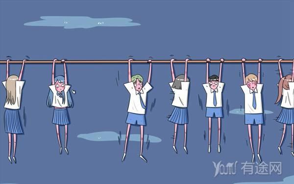 高三理综基础差怎么补 高考理综实现逆袭的方法