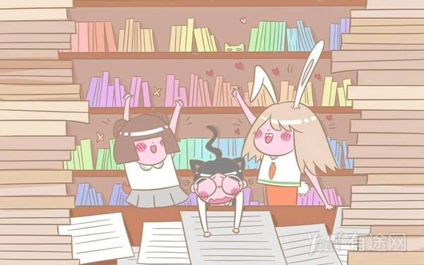 小学生必读的经典名著 教育部推荐小学生必读书目