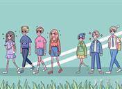 专注力训练9个小游戏 如何培养孩子的专注力